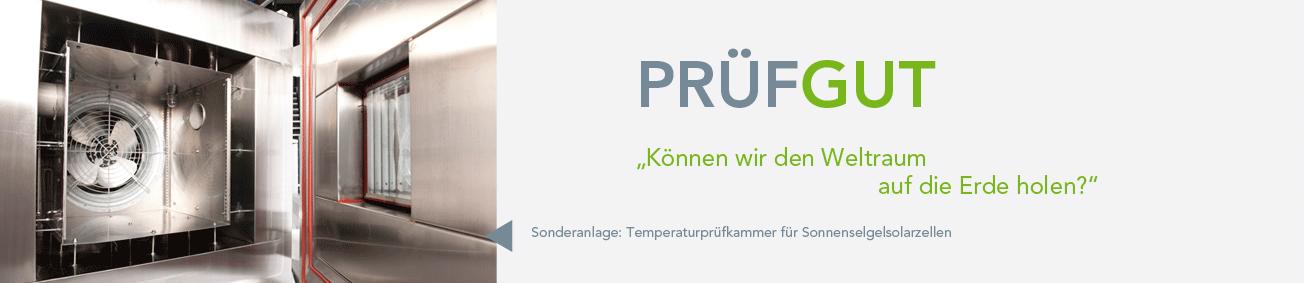 Prüfkammer_2.png